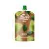 Frutta Frullata Pera BIO